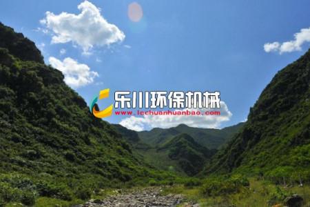 浙江慈溪年产660万吨砂石矿山出让 需6个月内完成